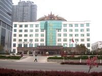 旭日大酒店