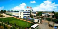 公司厂景(热气球拍)